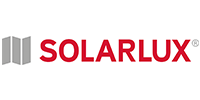 solarlux.png